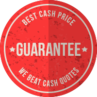 cash-for-cars-guarantee