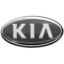 car-removal-kia