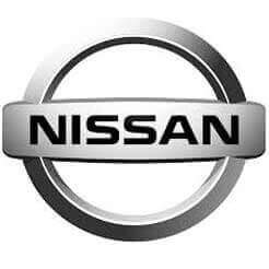 car-removal-nissan